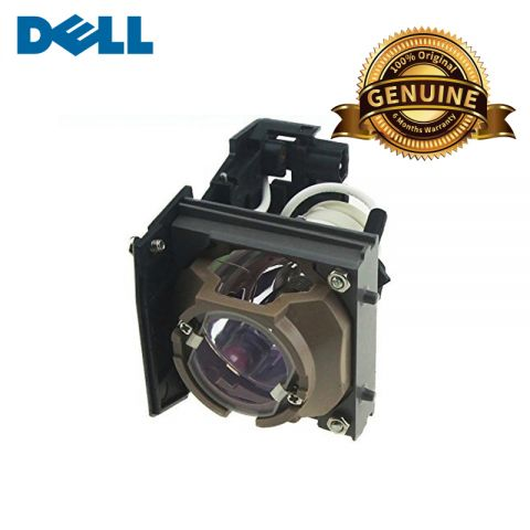 Dell 310-2328 / 725-10028 Original Replacement Projector Lamp / Bulb | Dell Projector Lamp Malaysia