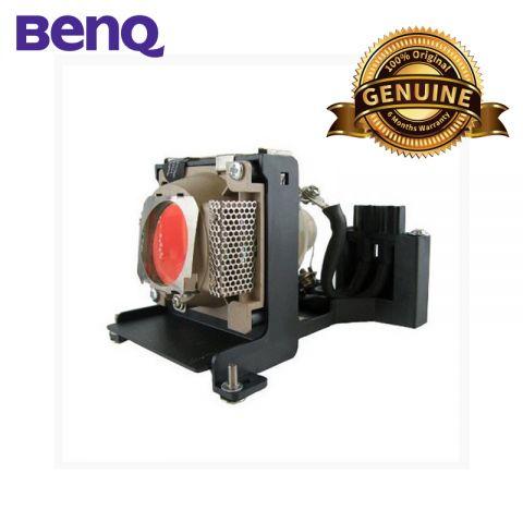 BenQ 59.J0C01.CG1 Original Replacement Projector Lamp / Bulb | BenQ Projector Lamp Malaysia