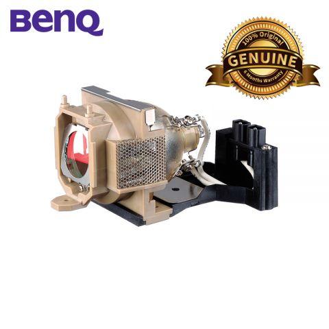 BenQ 59.J8101.CG1 Original Replacement Projector Lamp / Bulb | BenQ Projector Lamp Malaysia