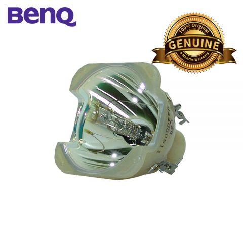 BenQ 59.J8401.CG1 Original Replacement Projector Lamp / Bulb | BenQ Projector Lamp Malaysia