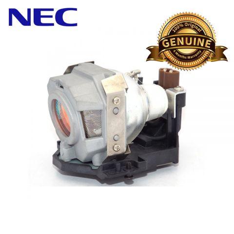 NEC LT35LP Original Replacement Projector Lamp / Bulb | NEC Projector Lamp Malaysia