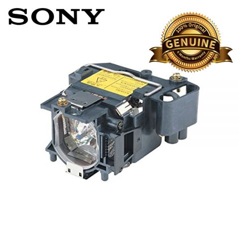 Sony LMP-C161 Original Replacement Projector Lamp / Bulb | Sony Projector Lamp Malaysia
