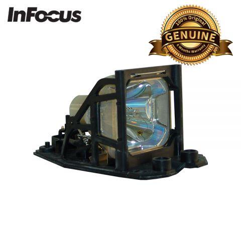 Infocus SP-LAMP-007 Original Replacement Projector Lamp / Bulb | Infocus Projector Lamp Malaysia