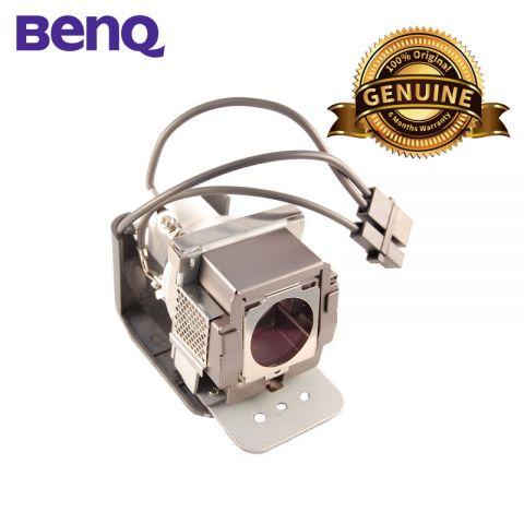 BenQ 5J.01201.001 Original Replacement Projector Lamp / Bulb | BenQ Projector Lamp Malaysia