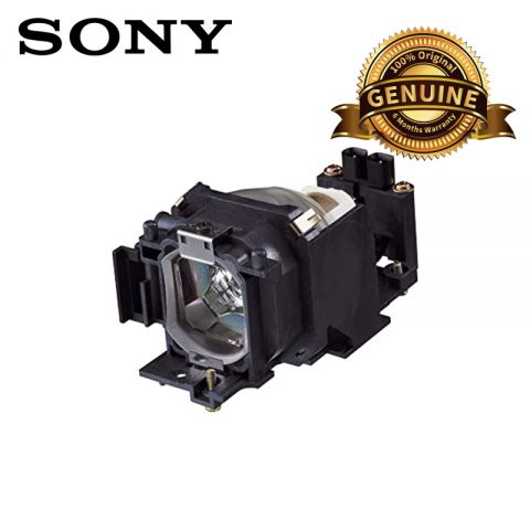 Sony LMP-E180 Original Replacement Projector Lamp / Bulb | Sony Projector Lamp Malaysia