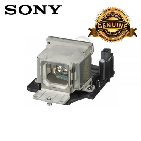 Sony LMP-E212 Original Replacement Projector Lamp / Bulb | Sony Projector Lamp Malaysia