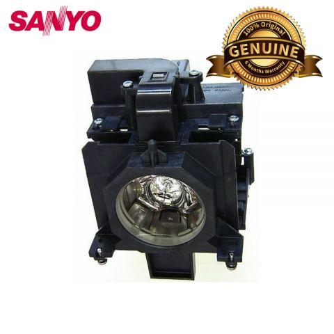 Sanyo POA-LMP137 / 610-347-5158 Original Replacement Projector Lamp / Bulb   Sanyo Projector Lamp Malaysia