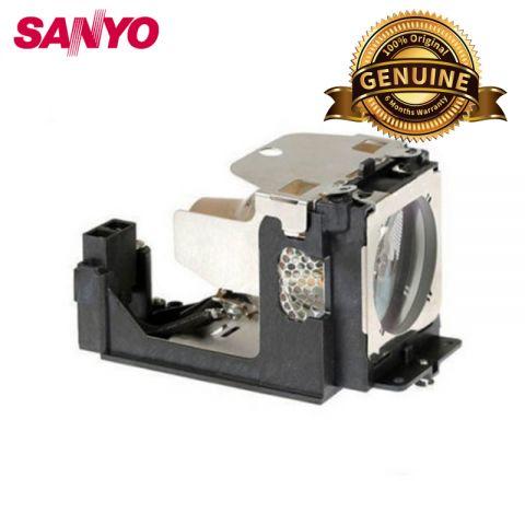 Sanyo POA-LMP139 / 610-347-8791 Original Replacement Projector Lamp / Bulb   Sanyo Projector Lamp Malaysia