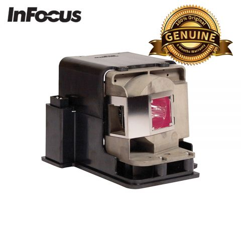 Infocus SP-LAMP-058 Original Replacement Projector Lamp / Bulb | Infocus Projector Lamp Malaysia