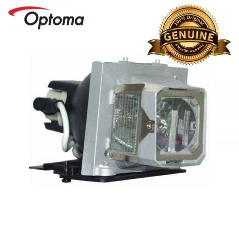 Optoma BL-FP150B Original Replacement Projector Lamp / Bulb | Optoma Projector Lamp Malaysia