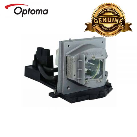 Optoma BL-FP180A Original Replacement Projector Lamp / Bulb | Optoma Projector Lamp Malaysia