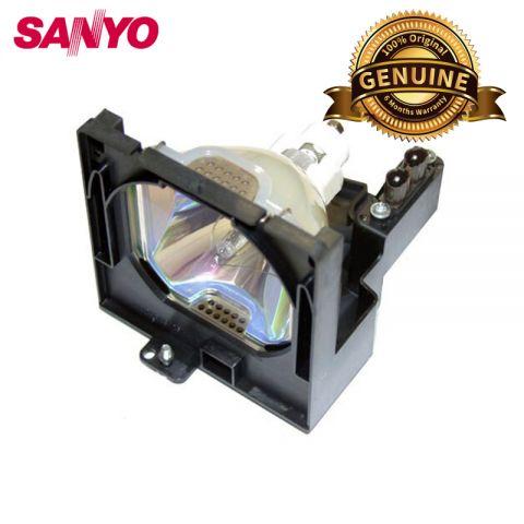 Sanyo POA-LMP28 / 610-285-4824 Original Replacement Projector Lamp / Bulb   Sanyo Projector Lamp Malaysia