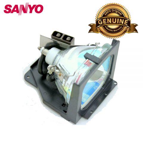 Sanyo POA-LMP33//610-280-6939 Original Replacement Projector Lamp / Bulb   Sanyo Projector Lamp Malaysia