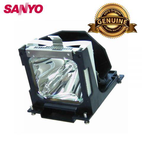 Sanyo POA-LMP35//610-293-2751 Original Replacement Projector Lamp / Bulb   Sanyo Projector Lamp Malaysia