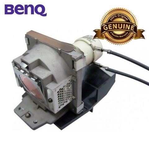 BenQ 9E.08001.001 / RLC-035 Original Replacement Projector Lamp / Bulb | BenQ Projector Lamp Malaysia
