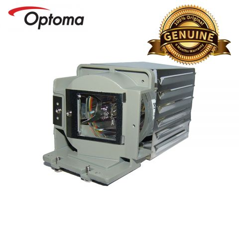 Optoma BL-FP180F Original Replacement Projector Lamp / Bulb | Optoma Projector Lamp Malaysia