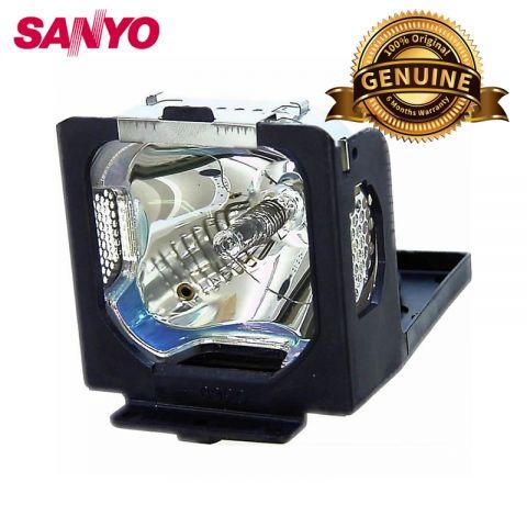 Sanyo POA-LMP37//610-295-5712 Original Replacement Projector Lamp / Bulb   Sanyo Projector Lamp Malaysia