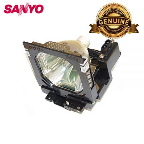 Sanyo POA-LMP39 / 610-292-4848 Original Replacement Projector Lamp / Bulb   Sanyo Projector Lamp Malaysia
