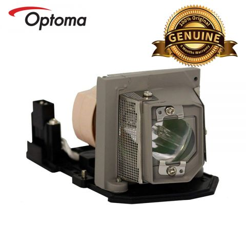 Optoma BL-FP190B Original Replacement Projector Lamp / Bulb | Optoma Projector Lamp Malaysia