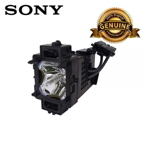 Sony XL-5300 Original Replacement Projector Lamp / Bulb | Sony Projector Lamp Malaysia