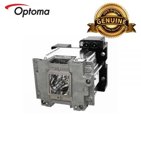 Optoma BL-FP195A Original Replacement Projector Lamp / Bulb | Optoma Projector Lamp Malaysia