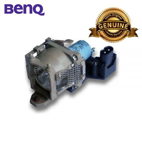 BenQ 5J.00S01.001 Original Replacement Projector Lamp / Bulb | BenQ Projector Lamp Malaysia