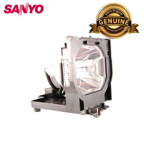 Sanyo POA-LMP42 / 610-292-4831 Original Replacement Projector Lamp / Bulb   Sanyo Projector Lamp Malaysia