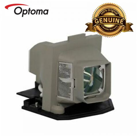 Optoma BL-FP200F Original Replacement Projector Lamp / Bulb | Optoma Projector Lamp Malaysia