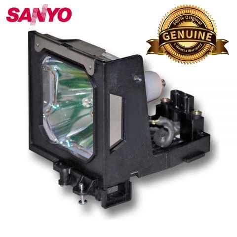 Sanyo POA-LMP48 / 610-301-7167 Original Replacement Projector Lamp / Bulb   Sanyo Projector Lamp Malaysia