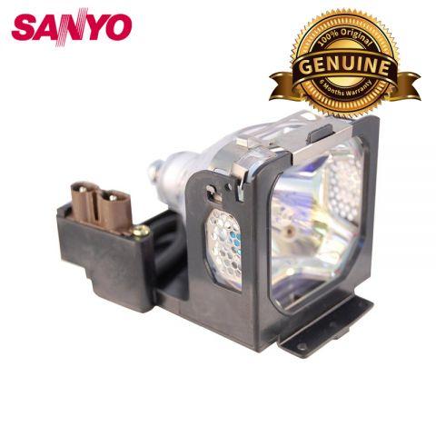 Sanyo POA-LMP51 / 610-300-7267 Original Replacement Projector Lamp / Bulb   Sanyo Projector Lamp Malaysia