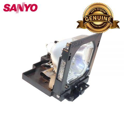 Sanyo POA-LMP52 / 610-301-6047 Original Replacement Projector Lamp / Bulb   Sanyo Projector Lamp Malaysia