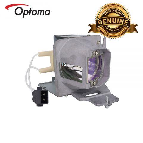 Optoma BL-FP210B Original Replacement Projector Lamp / Bulb | Optoma Projector Lamp Malaysia