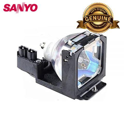 Sanyo POA-LMP54//610-302-5933 Original Replacement Projector Lamp / Bulb   Sanyo Projector Lamp Malaysia
