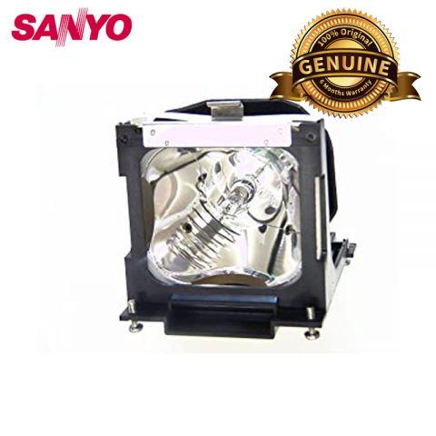 Sanyo POA-LMP56 / 610-305-8801 Original Replacement Projector Lamp / Bulb   Sanyo Projector Lamp Malaysia