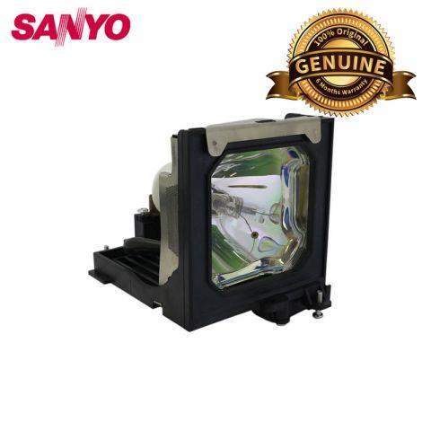 Sanyo POA-LMP59 / 610-305-5602 Original Replacement Projector Lamp / Bulb   Sanyo Projector Lamp Malaysia