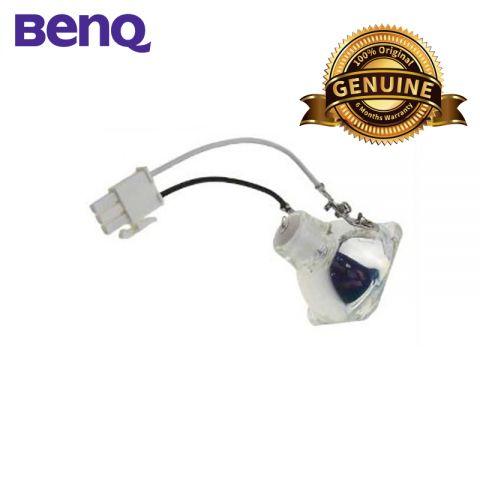 BenQ 5J.05Q01.001 Original Replacement Projector Lamp / Bulb | BenQ Projector Lamp Malaysia