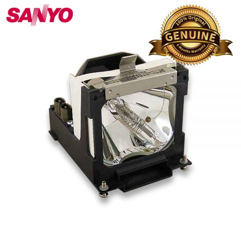Sanyo POA-LMP65 / 610-307-7925 Original Replacement Projector Lamp / Bulb   Sanyo Projector Lamp Malaysia