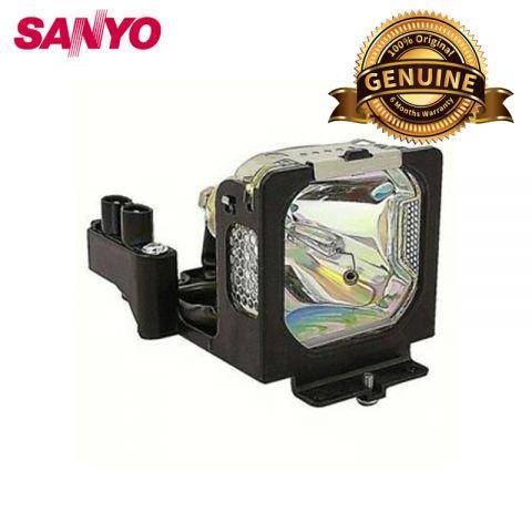 Sanyo POA-LMP66 / 610-311-0486 Original Replacement Projector Lamp / Bulb   Sanyo Projector Lamp Malaysia