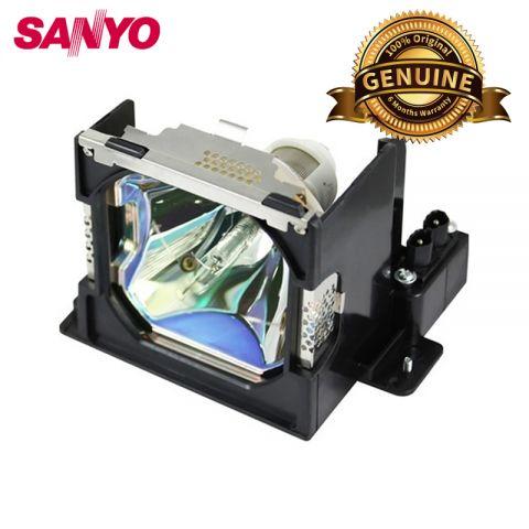Sanyo POA-LMP67//610-306-5977 Original Replacement Projector Lamp / Bulb   Sanyo Projector Lamp Malaysia