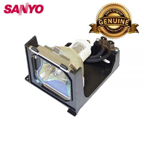Sanyo POA-LMP68 / 610-308-1786 Original Replacement Projector Lamp / Bulb   Sanyo Projector Lamp Malaysia