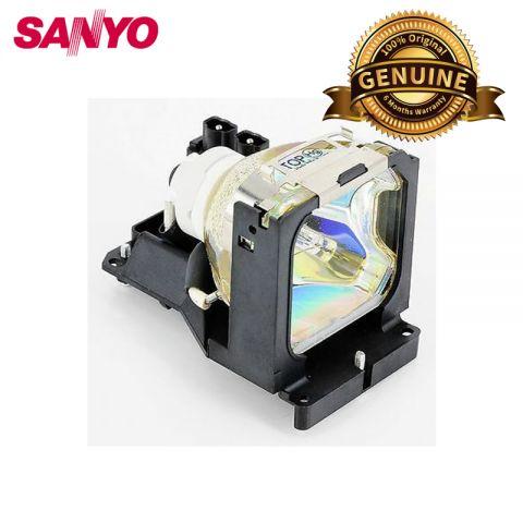 Sanyo POA-LMP69 / 610-309-7589 Original Replacement Projector Lamp / Bulb   Sanyo Projector Lamp Malaysia