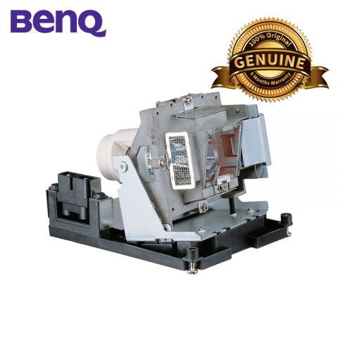 BenQ 5J.J0W05.001 Original Replacement Projector Lamp / Bulb | BenQ Projector Lamp Malaysia