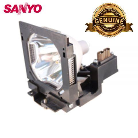 Sanyo POA-LMP73 / 610-309-3802 Original Replacement Projector Lamp / Bulb   Sanyo Projector Lamp Malaysia