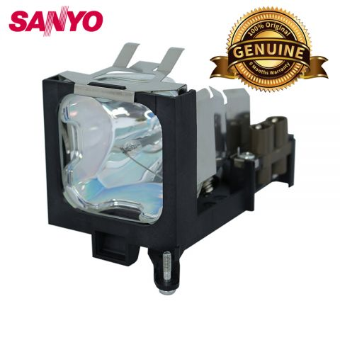 Sanyo POA-LMP78 / 610-317-7038 Original Replacement Projector Lamp / Bulb   Sanyo Projector Lamp Malaysia