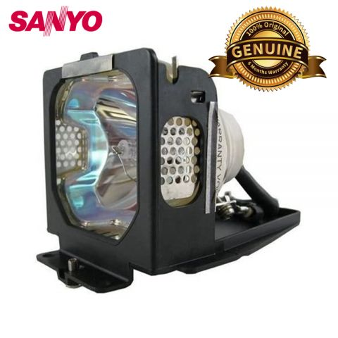 Sanyo POA-LMP79 / 610-315-5647 Original Replacement Projector Lamp / Bulb   Sanyo Projector Lamp Malaysia
