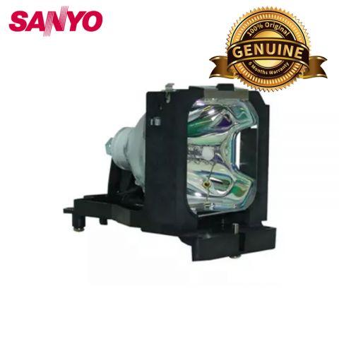 Sanyo POA-LMP86 / 610-317-5355 Original Replacement Projector Lamp / Bulb   Sanyo Projector Lamp Malaysia