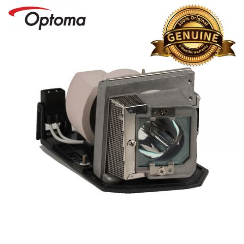 Optoma BL-FP280H Original Replacement Projector Lamp / Bulb | Optoma Projector Lamp Malaysia