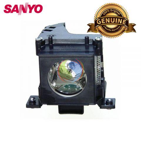 Sanyo POA-LMP93 / 610-323-0719 Original Replacement Projector Lamp / Bulb   Sanyo Projector Lamp Malaysia