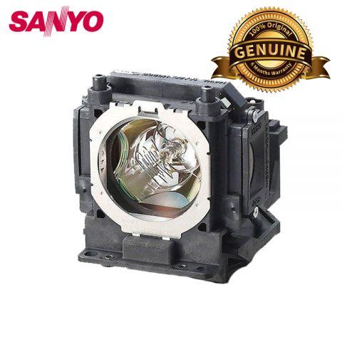 Sanyo POA-LMP94 / 610-323-5998 Original Replacement Projector Lamp / Bulb   Sanyo Projector Lamp Malaysia