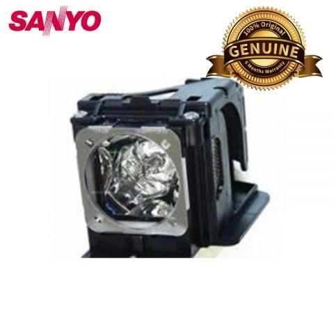 Sanyo POA-LMP95 / 610-323-5394 Original Replacement Projector Lamp / Bulb   Sanyo Projector Lamp Malaysia